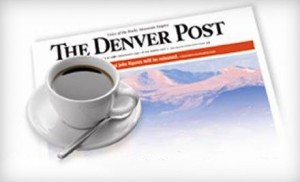 TheDenverPost